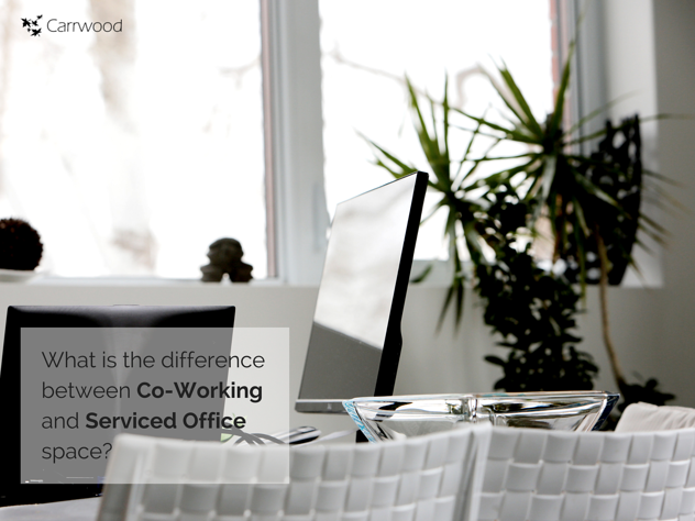 difference_between_coworking_and_serviced_office